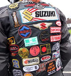 jacket-250
