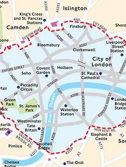 london-emmission-zone-250