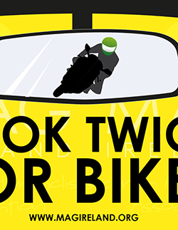 look-twice-for-bikes-mag-ireland-250