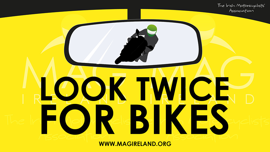 look-twice-for-bikes-mag-ireland-500