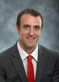 mark_h_durkan