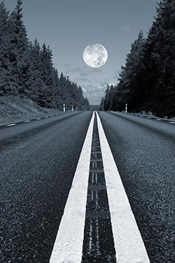 moonroad-250