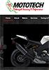 Moto-Tech – EBR