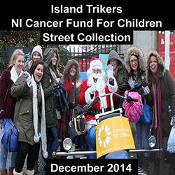 ni-Island-Trikers-december-2014-250