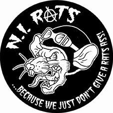 ni-rats-logo-round