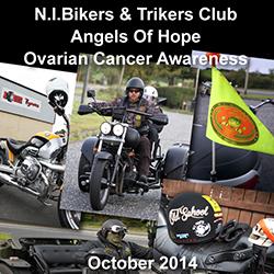 nibikerstrikersclub–angelsofhope-ovariancancerawareness-oct-2014-250