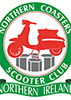 Northern Coasters Scooter Club