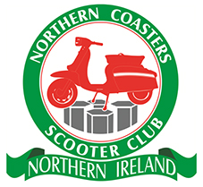 northern-coasters-scooterclub-logo
