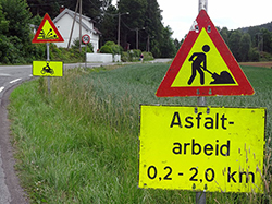 norwayloosechippingsigns-250