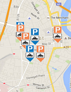 parking-map-250