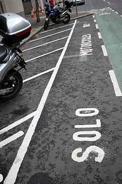 parking1a-250