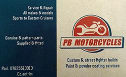 pbmotorcycles-250