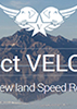 Discovering – Project Velocity