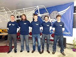 project-velocity-team-250