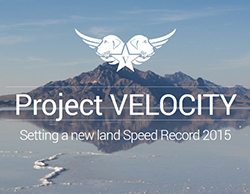 project-velocity-website-250