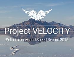 project-velocity-website-250