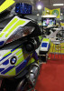 Bikesafe Dates 2015