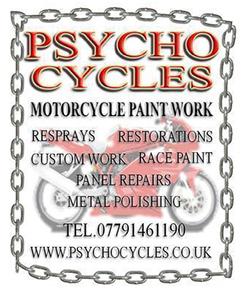 psycocycleslogo