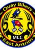 Quay Bikers MCC