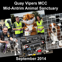 qvmcc-animalsanctuary-sept-2014-250