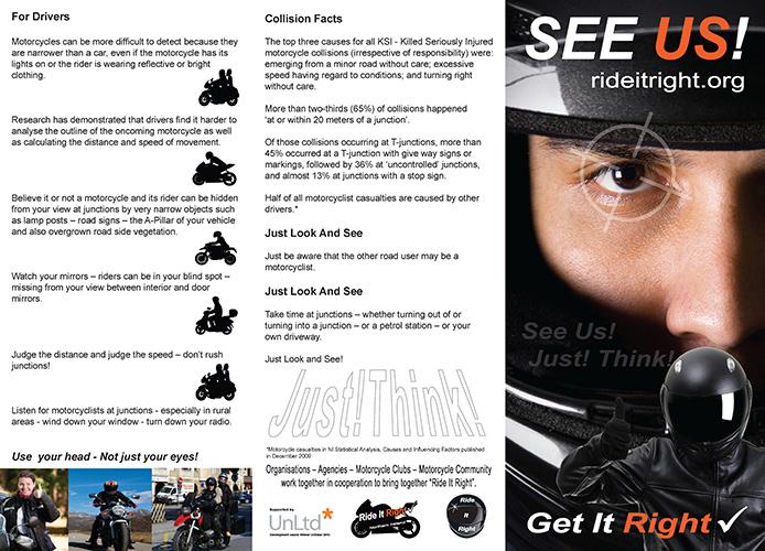 rideitrightseeusfullpagefront500
