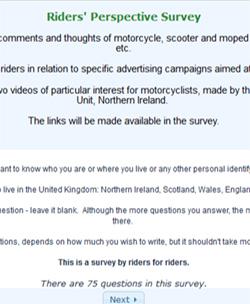 riders-survey-250