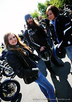 ridersunderclass6