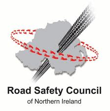 road-safety-council-ni-logo