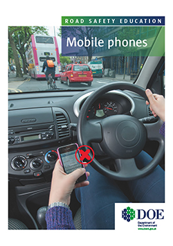 road-safety-mobile-phones-leaflet