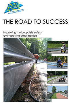 the bazi road to success pdf