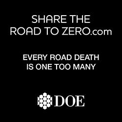 roadtozero2013small