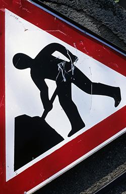 roadworkssign-small
