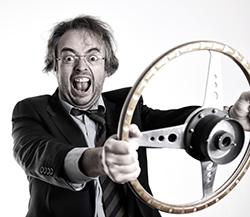 steeringwheel-250