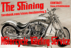 theshininglogo-250