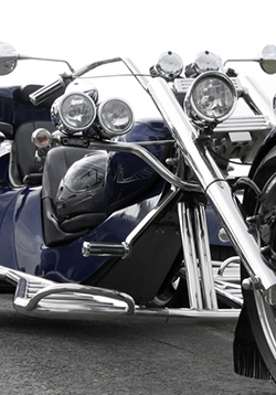 trike-helmet-consultation-2015-250