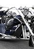 trike-helmet-consultation-2015-thumb