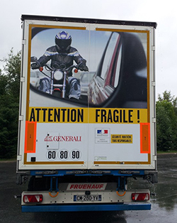 truck campaign france 1-small