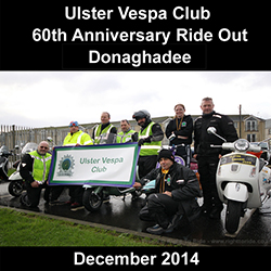 ulstervespaclub-dec-2014-250