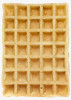 Fermanagh Waffle – All Fixed!