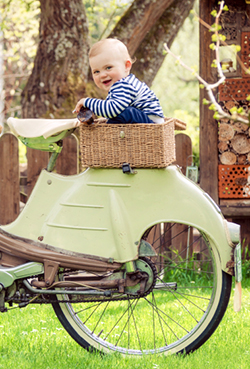 wicker-basket-250