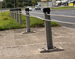 wirerope-barrier-a1-pic3-oct-2014-250