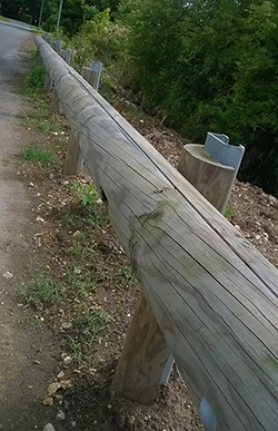 wood-barrier-pic2-small